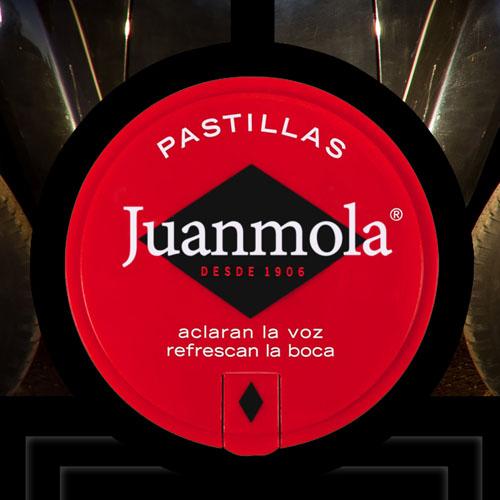 06 juanmola3_1