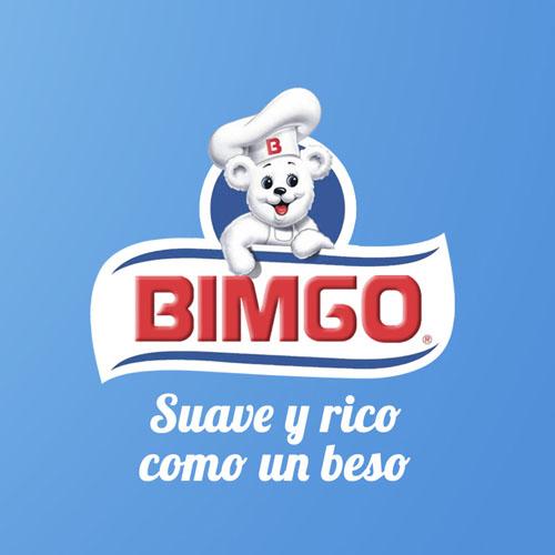 07 Bimgo_1