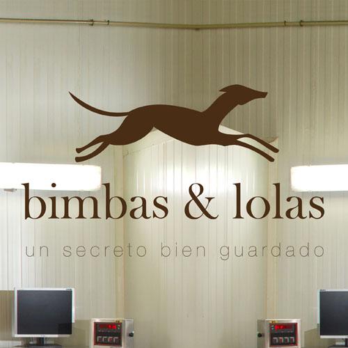 08 Bimbas-Lolas_1