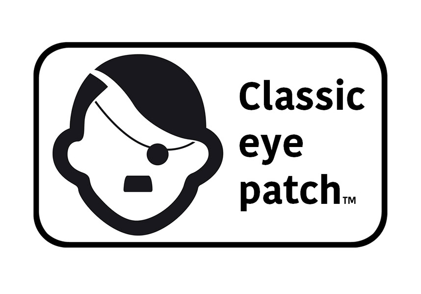 classic-eye-patch